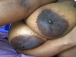 Monster laid out bbw...