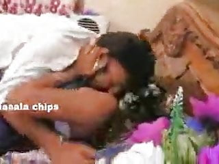 indian young bhabhi hot suhagraat romance