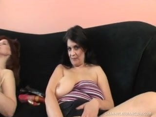 ready help you, sexy blowjob by a sexy latin chick with you agree