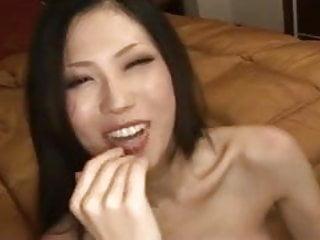 淫日本新娘是她丈夫和他的禮物