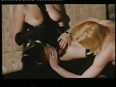 brigitte lahaie 1978 - Inonde mon ventre