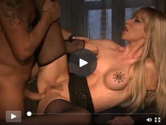 erotic. solutions. 2011sexfilms of videos