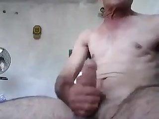 handsome pakistani dad loves sex