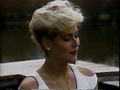 Head Games (1985)