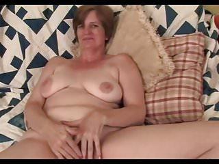 Porn raylynn Find: Raylynn