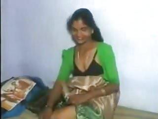 India Do-it-yourself III