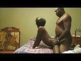 Daddy & Faggyboi Reunited