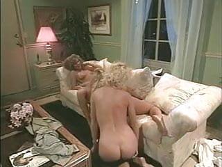 Porn tape...