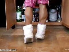 katka calves