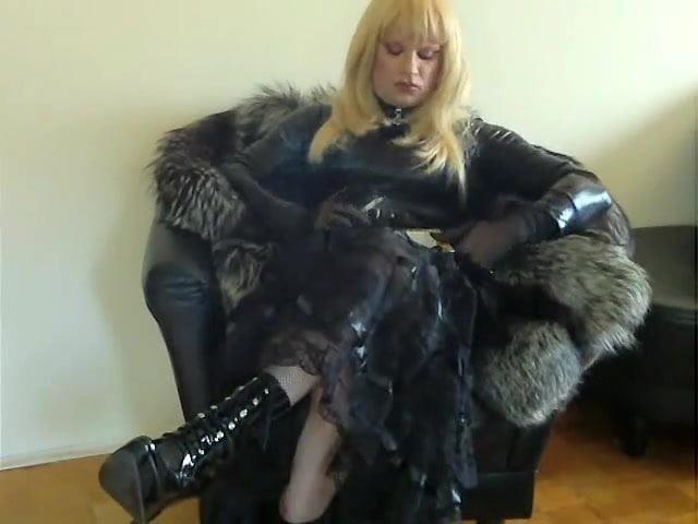 Oriental lesbian porn