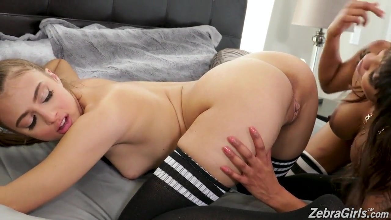 gia paige is musturbating