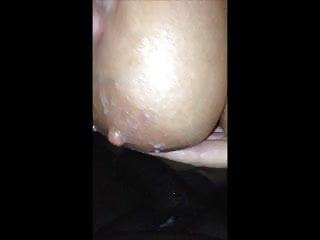 jayne makin me cum to porn