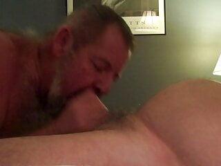 سکس گی Full move of 2 mature guys making love. mature gay (gay) married gay (gay) hd videos gay movie (gay) gay men (gay) gay lovers (gay) gay love (gay) gay guys (gay) gay fuck gay (gay) gay fuck (gay) gay cum (gay) daddy  couple  blowjob  big cock  bear  amateur