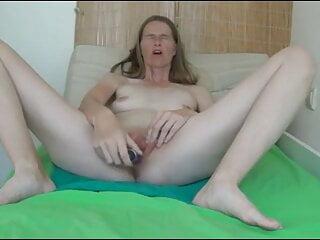 Haus Frau 286