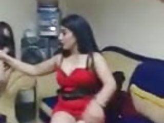 9hab khaliji maroc dance nude party sex 2019...