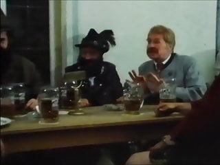 Classic 1970 - Das sundige dorf