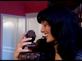 Most Beauty Anita Dark Fucking Compillation Musicvideo