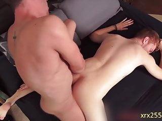 سکس گی Film015 hd videos big cock  anal