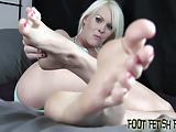 Lick my dirty sandals clean you little foot freak
