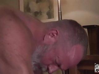 Johnny Pierce and Nate Pierce flip fuck