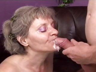 Érett moblie pornó