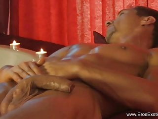 سکس گی Self Love Is Highly Important masturbation  massage  hd videos handjob  gay love (gay) gay couple (gay) eros exotica gay (gay) blowjob  anal