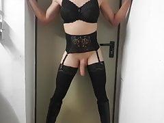 deutsche transschlampe denise 01free full porn