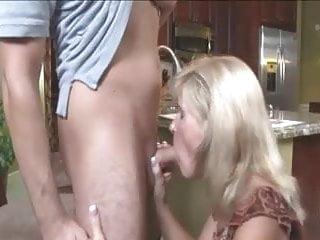 Hottest step mom it4reborn...