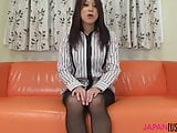 cbt cock and ball torture
