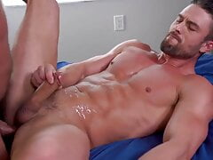 Gay Cock is The Best 131