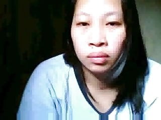 realy webcam8