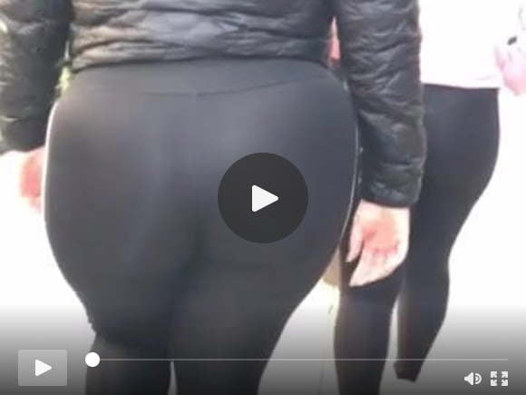 pawg and friendsexfilms of videos