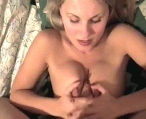Very Sexy Girl Fucked Hardcore M27 Free Porn F4 Xhamster
