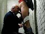 videos pornos reais www sexo