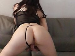 LizzyPhillips90