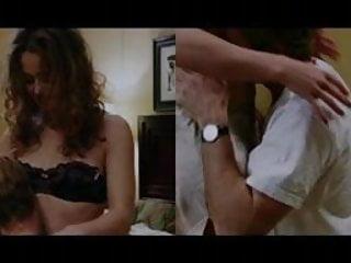 Helena Bonham Carter - Conversations with Other Women