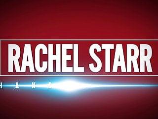 Rachel Starr Shake PMV