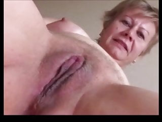 Pics granny pissing FREE pissing