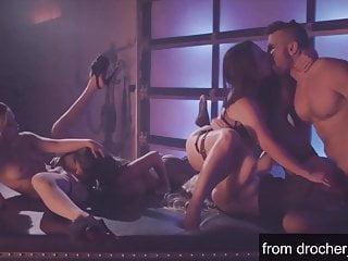 Pmv porno video...