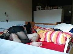 junges paar ist geil aufeinander und ficktfree full porn
