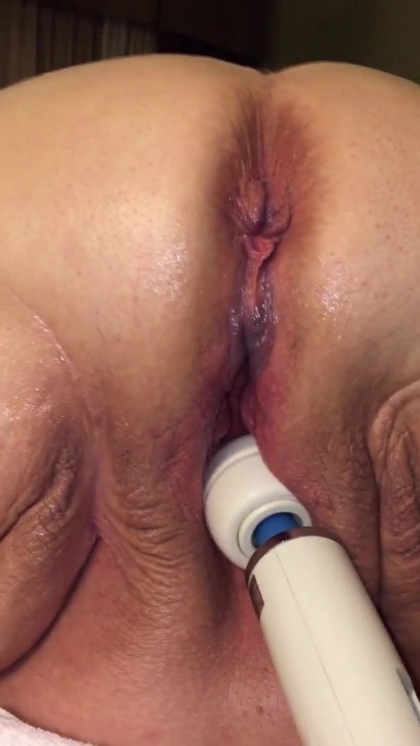 Cant Stop Squirting Moaning