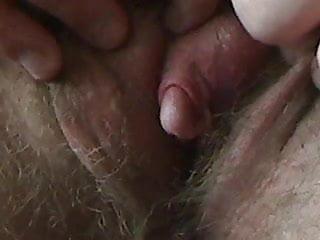 Plumper masturbation 3...