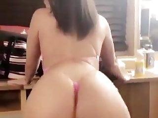 Sexy Dancer 2