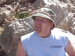 Vintage Bbw Milf video: SSBBW - (1999) - S.O.S. MALIBUCHO - FAT BEACH PATROL #01