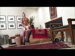 Arabian pretty boys flip fuck...