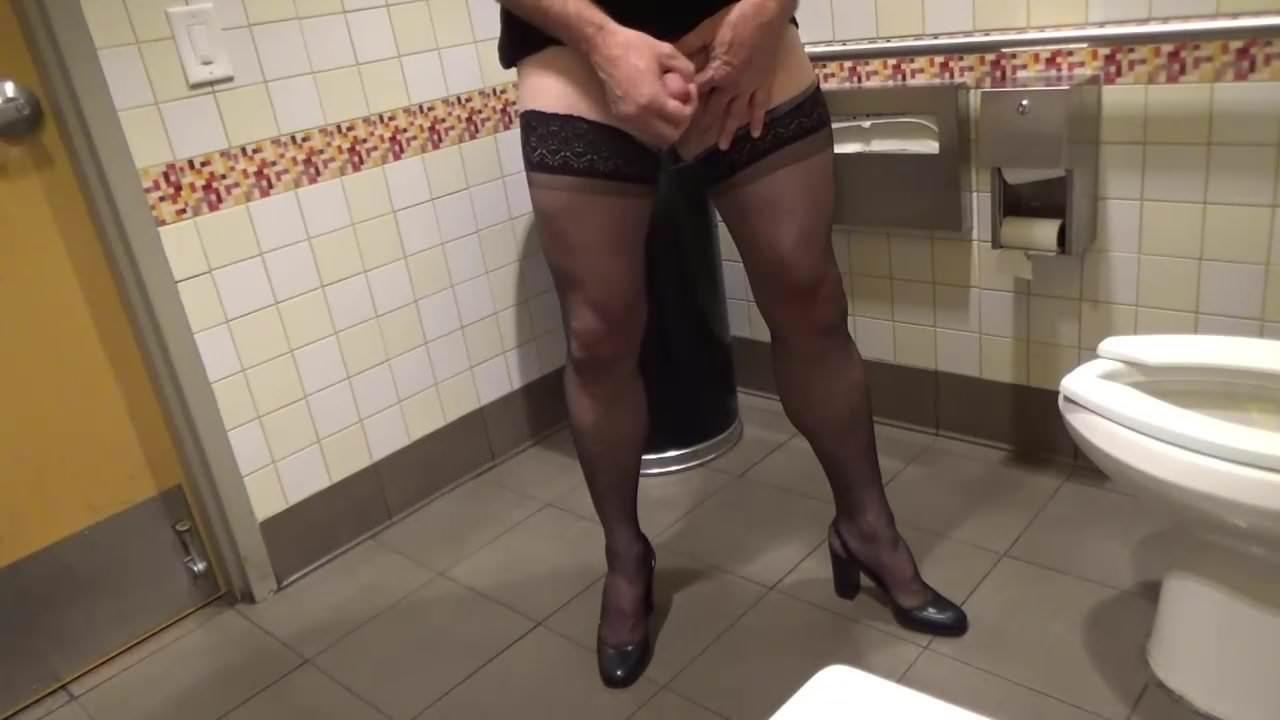 Big Black Thick Cock Creampies