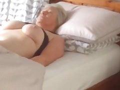 bbw nude on hidden camfree full porn