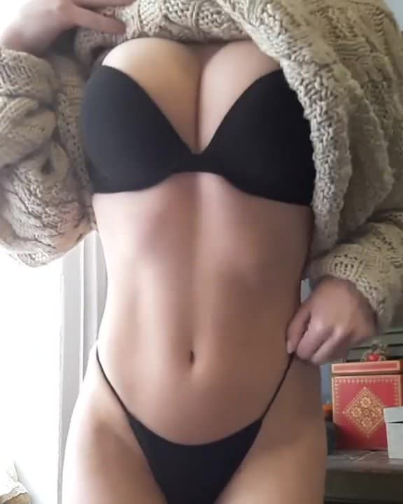 Sexy Girlfriend Hardored On The Dryer Home Pussy Fucking
