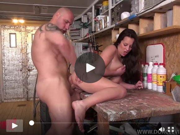 carla felluccisexfilms of videos