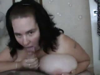Fucking sucking and facial...